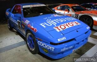 Classic Super GT Toyota Supras 8_BM.jpg