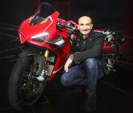 Claudio Domenicali_CEO_Ducati_UC70186_High