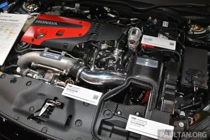HKS FK8 Honda Civic Type R 17_BM.jpg
