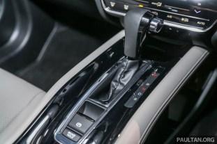 Honda_HRV_Facelift_RS_Int-12