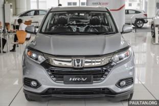 Honda_HRV_Hybrid_Ext-5