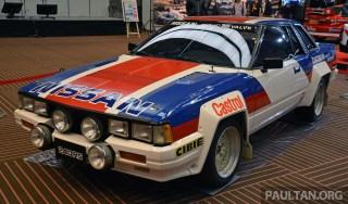 Japanese Rally Legends TAS 24_BM.jpg