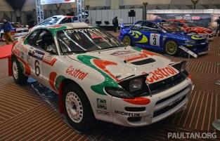 Japanese Rally Legends TAS 5_BM.jpg