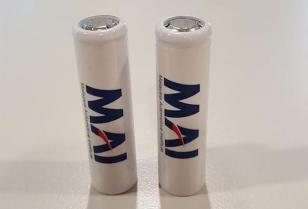 Malaysia lithium-ion battery production