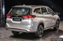Perodua_Aruz_Advance_Ext-4