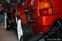 Sano Design Lancia Delta 6_BM.jpg