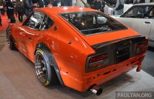 Star Road Nissans TAS 14_BM.jpg