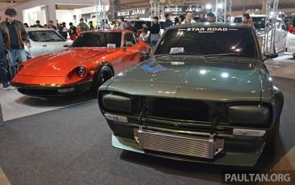 Star Road Nissans TAS 6_BM.jpg