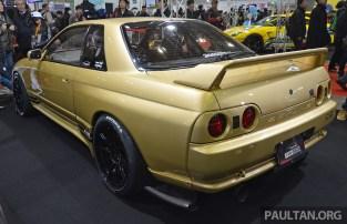 Top Secret GT-R Collection 12_BM.jpg