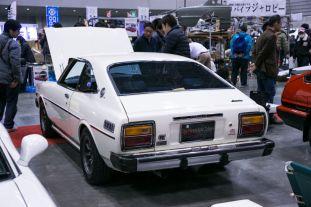 Toyota Corolla Levin TE55_2
