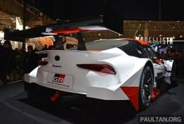 Toyota GR Supra Super GT Concept 12_BM.jpg