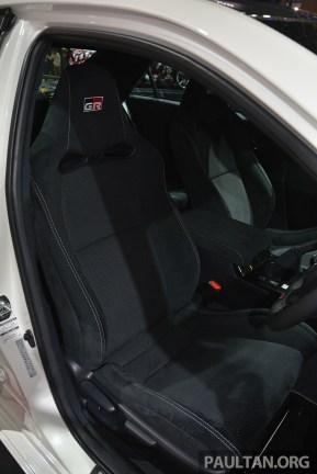 Toyota Mark X GRMN 20_BM.jpg
