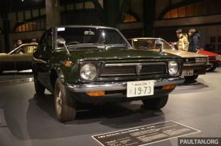 Toyota Sprinter Trueno TE27_1