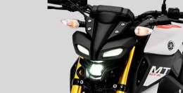 Yamaha MT-15 2019 Indo-12
