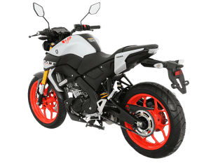 Yamaha MT-15 2019 Indo-39