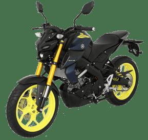 Yamaha MT-15 Indo 2019 BM-17