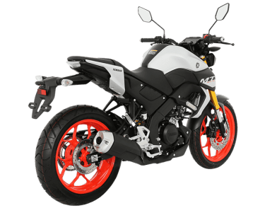 Yamaha MT-15 Indo 2019 BM-31