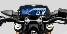 Yamaha MT-15 Indo 2019 BM-4