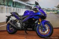 Yamaha R25 2019 preview-11