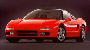 1989-acura-ns-x-concept_BM.jpg