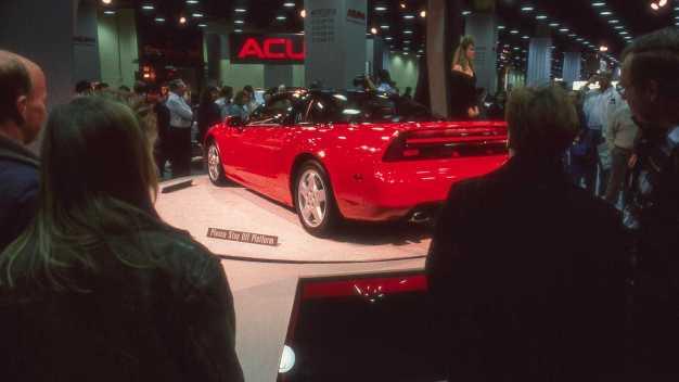 1989-chicago-auto-show-acura-ns-x-concept-6_BM.jpg