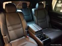 2019 Mazda CX-8 2.2D preview Malaysia 21_BM