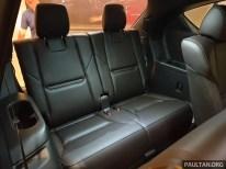 2019 Mazda CX-8 2.2D preview Malaysia 23_BM