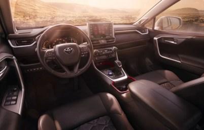 2020-Toyota-RAV4-TRD-Off-Road-4-850x544_BM