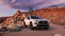 2020-Toyota-RAV4-TRD-Off-Road-7-850x475_BM