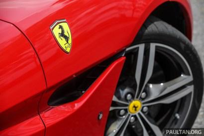 Ferrari Portofino_Ext-33