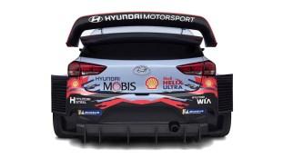 Hyundai_i20 WRC_2019_BM_3