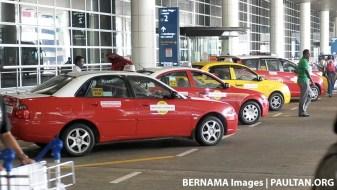 KLIA taxi 2_BM
