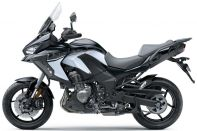 Kawasaki Versys 1000 2019 BM-29