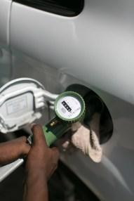 Petronas-Fuel-test-driven_19-BM