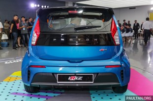 Proton 2019 Iriz Preview Premium 1.6_Ext-5