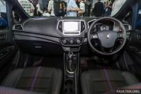 Proton 2019 Iriz Preview Premium 1.6_Int-1