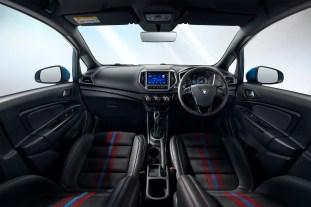 Proton Iriz facelift 2019_BM_4