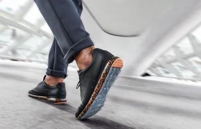 Puma-Porsche-Design-shoes