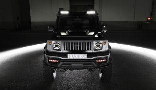 Suzuki-Jimny-Black-Bison-Edition-by-Wald-4-850x493_BM