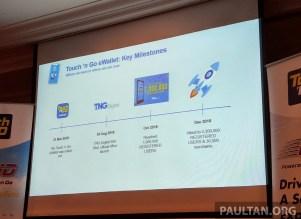 TNG RFID 2019-4