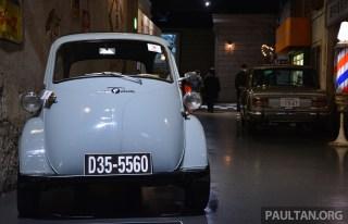Toyota Megaweb History Garage 19_BM.jpg
