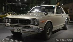 Toyota Megaweb History Garage 40_BM.jpg