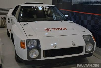 Toyota Megaweb History Garage 70_BM.jpg