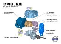 Volvo-KERS-2011-2_BM