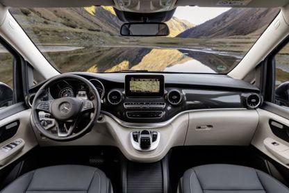 W447-Mercedes-Benz-V-Class-facelift-55-850x567_BM