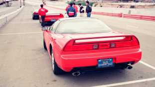 original-acura-nsx-launch-7_BM.jpg
