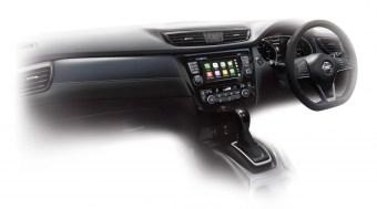 05-New-X-Trail_Premium-Interior-e1551920886315-850x474_BM
