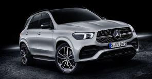 2019-Mercedes-Benz-GLE-54-850x445_BM