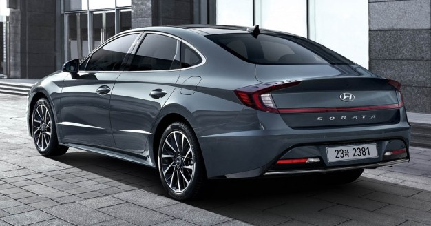 2020-Hyundai-Sonata-first-look-2_BM