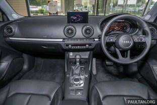 Audi A3 Sedan 1.4 TFSI_Int-1